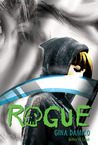 Rogue (Croak, #3)