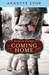 Band of Sisters: Coming Home (Band Of Sisters, #2)