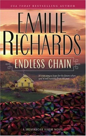Endless Chain by Emilie Richards