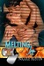 Melting Ice (SEALs On Fire #5)
