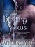 Binding Vows (MacCoinnich Time Travels #1)