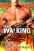 The Walking Sexy (More Than Men, #2)