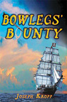 Bowlegs' Bounty