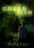 The Green Man and Other Stories by Rand B. Lee