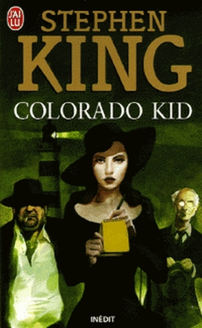 Colorado Kid