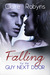 Falling for the Guy Next Door (Corkscrew Bay, #1)