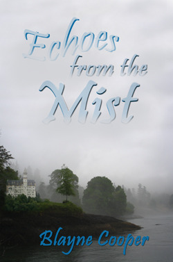 Echoes From The Mist