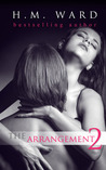The Arrangement 2: The Ferro Family (The Arrangement, #2)