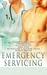 Emergency Servicing Anthology