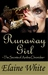 Runaway Girl (The Secrets o...