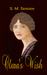 Clara's Wish by S.M. Senden