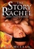 The Story of Rachel (Tales of Pandora, #1)