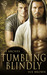 Tumbling Blindly by Sue  Brown