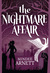 The Nightmare Affair (The A...