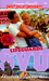 Elizabeth's Summer Love (Sweet Valley University, #22)