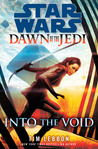 Into the Void (Star Wars: Dawn of the Jedi)