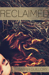 Cover of Reclaimed
