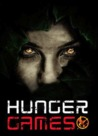 Hunger Games (Hunger Games, #1)