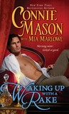 Waking Up with a Rake (The Royal Rakes, #1)