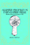 Allister Cromley's Fairweather Belle by Shane Portman