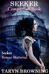 Seeker (Companion Book)