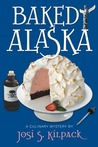 Baked Alaska: A Culinary Mystery (Culinary Mysteries (Shadow Mountain))