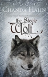 The Steele Wolf (Iron Butterfly, #2)