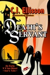 Death's Servant (The V V Inn, #0.5)