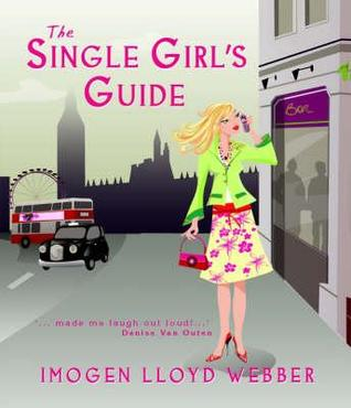 The Single Girl's Guide