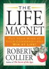 The Life Magnet