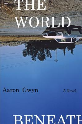 The World Beneath: A Novel