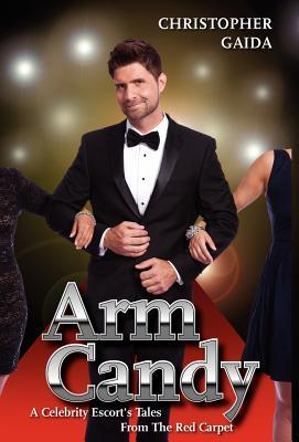 Arm Candy by Christopher Gaida