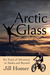 Arctic Glass