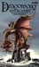 Dragonsong (Pern: Harper Hall, #1)