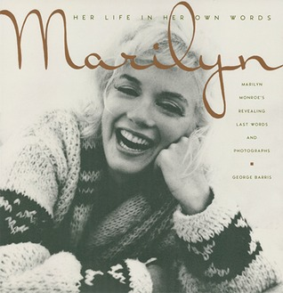 Marilyn by George Barris
