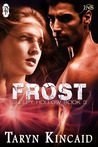 Frost (Sleepy Hollow, #3)