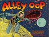 Alley Oop, Vol. 3: First Trip to the Moon