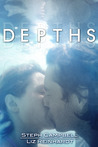 Depths (Lengths, #2)