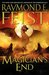 Magician's End (The Chaoswar Saga #3)