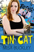 Tin Cat by Misa Buckley