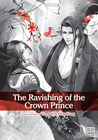 The Ravishing of the Crown Prince