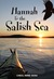 Hannah and the Salish Sea