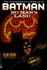 Batman: No Mans Land
