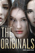 The Originals by Cat Patrick
