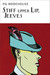 Stiff Upper Lip, Jeeves (Jeeves, #13)