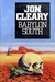 Babylon South (Scobie Malone, #6)