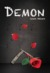 Demon (Dark Musicals, #2)