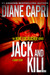 Jack and Kill (Hunt For Reacher)