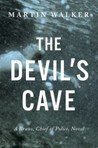 The Devil's Cave (Bruno, Chief of Police, #5)