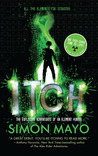 Itch by Simon Mayo